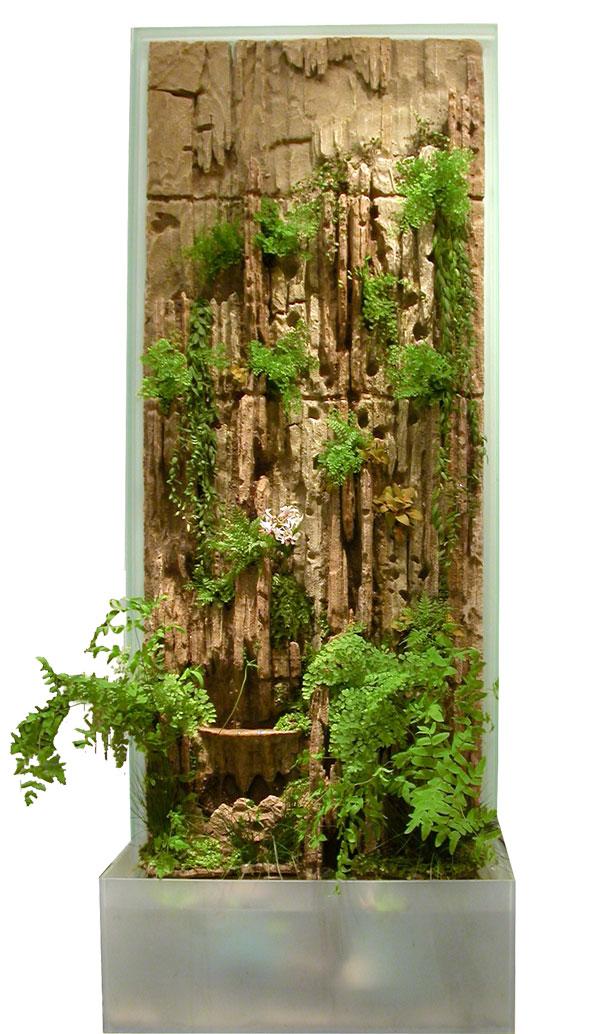 diy cadre vegetal cadre vegetal mural rennes full images. Black Bedroom Furniture Sets. Home Design Ideas